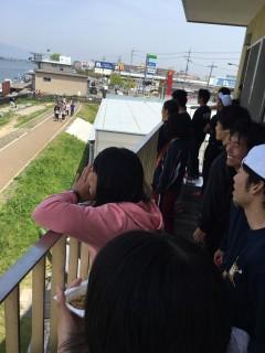 第69回朝日レガッタ_249