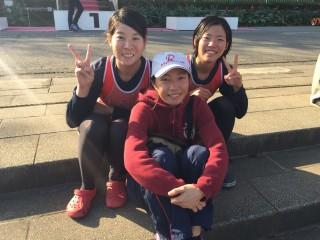 全日本_53
