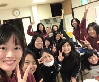 全日本_17