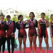 第58回全日本新人選手権大会W2×A(伊関・高野)初優勝!!【詳しくは画像をクリック→】
