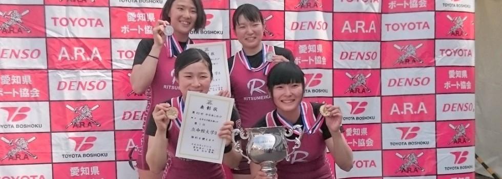 2018中日本レガッタ_180422_0006