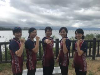 関西選手権2018_180809_0011