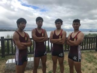 関西選手権2018_180809_0006
