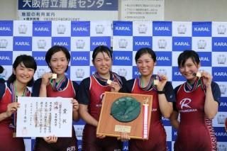 関西選手権2018_180812_0204