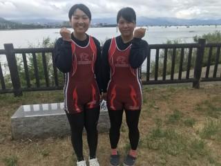 関西選手権2018_180809_0008