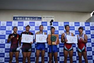 関西選手権2018_180812_0286