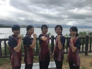 関西選手権2018_180809_0010