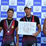 関西選手権2018_180812_0292