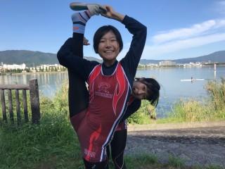 琵琶湖レガッタ_180921_0002