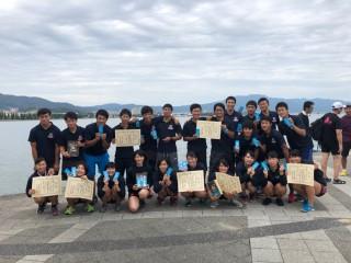 琵琶湖レガッタ_180923_0032