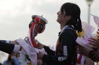 全日本選手権_181029_0392