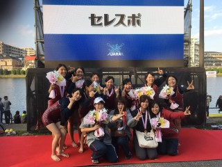 全日本選手権_181029_0357
