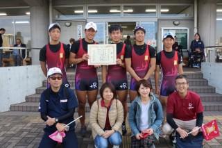 全日本選手権_181029_0319