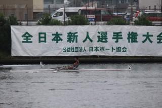 全日本新人_181112_0108