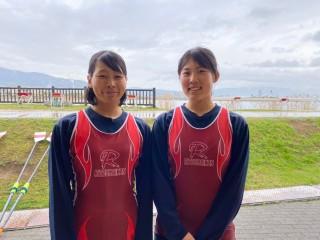 中日本2021 西池田