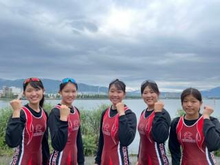 関西選手権2021 池